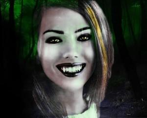 Tikroji tiesa apie energetinius vampyrus ir apsaugą nuo jų