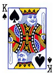 Meilės būrimas žaidimo kortomis – Mano Valentinas