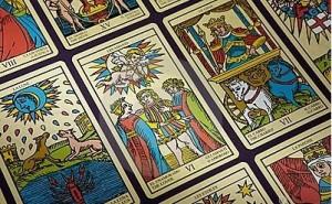 Taro kortos – Didžųjų Arkanų reikšmės