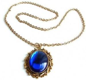 Protected: Pasigaminkite apsauginį amuletą