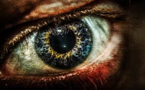 Žvilgsnio galia, pikta akis, nužiūrėjimo simptomai